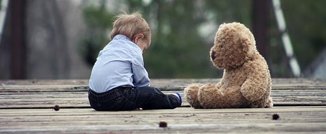 無意識の虐待が生み出しやすい『共依存』